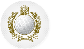 Logo - Austerlitz Golf Resort